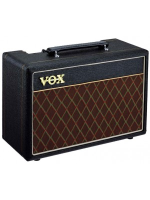 S/H Vox Pathfinder 10