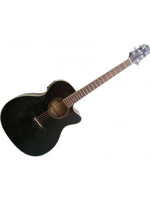 S/H Crafter HTC380EQ El-Acoust