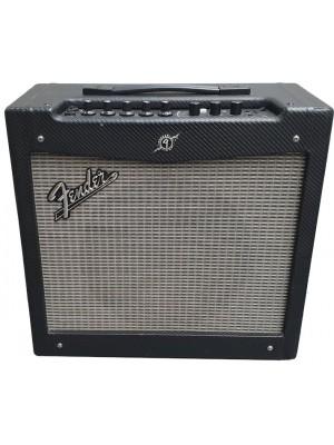 S/H Fender Mustang II
