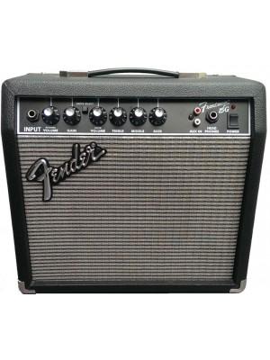 S/H Fender Frontman 15G