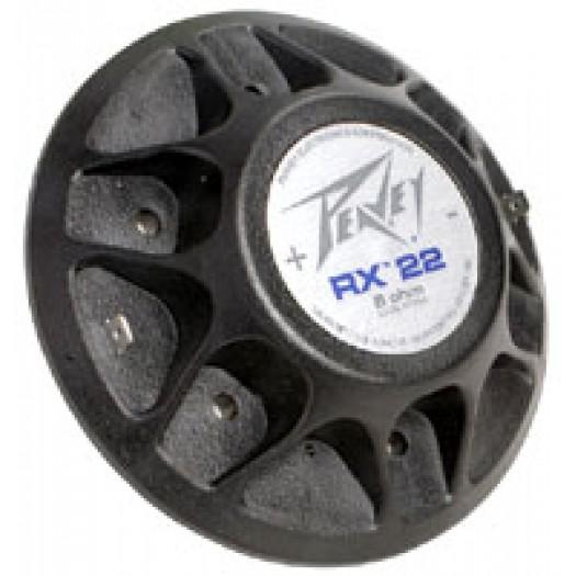 Peavey RX22 Diaphragm