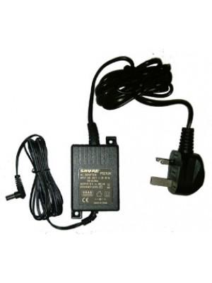 Power supply Shure PS24UK