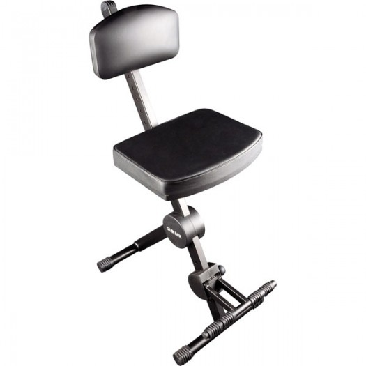 Quiklok DX749 Stool